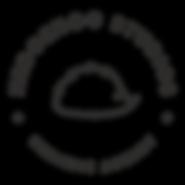 Circle-Logo-Black.png