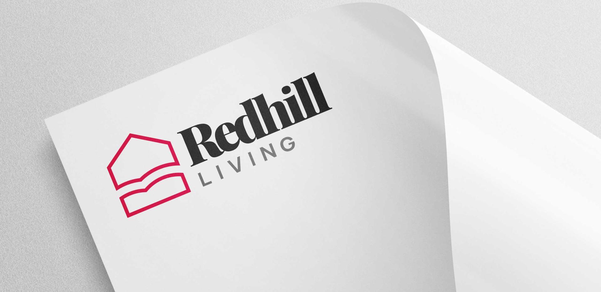 Redhill-Logo-Letterhead-Splash.jpg