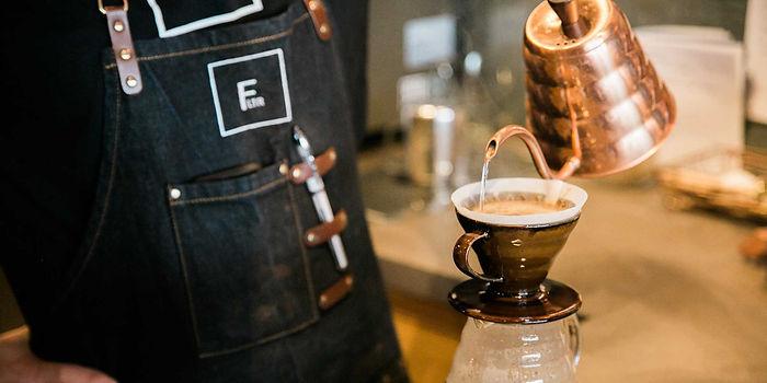 FLTR-Cafe-slider.jpg