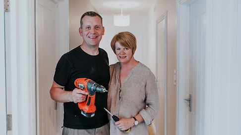 clare-and-mike-hedgecox-bicester-living-