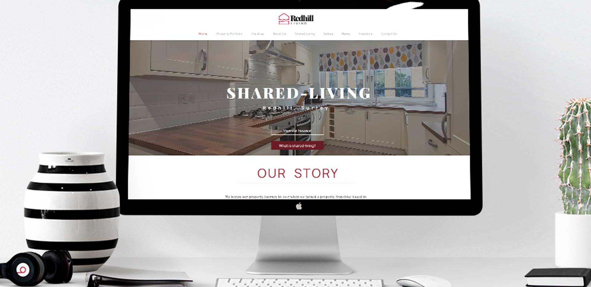 Redhill-Website.jpg