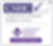 92. CNHC Quality_Mark_web version.png