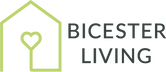 Logo_Banner_Dark-Text.png