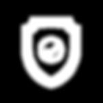 Icon-Trustworthy.png