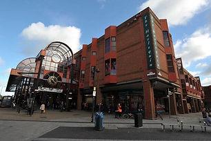 harlequin-theatre-redhill.jpg
