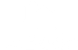 coBode logo - white