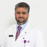 dr faisal aba alkkeel.jpg