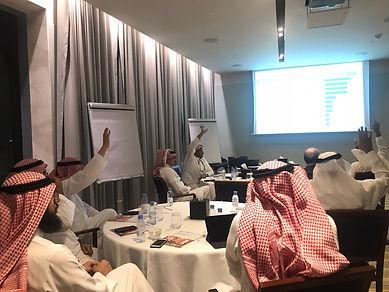 Saudi Association for the Study of Liver Disease and Transplantation SASLT