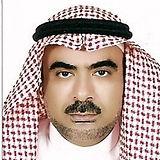 Abdullah_Alghamdi6.jpg