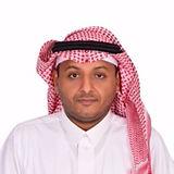 Dr. Mohammed Alghamdi picture.jpg