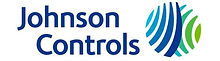 MfgLogo-JohnsonControls.jpg