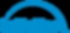 2000px-SLM_Corporation_20xx_logo.svg.png