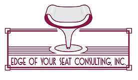 Edge%20of%20Your%20Seat%20Consulting%20U