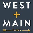 W_M_FB_Logo.jpg