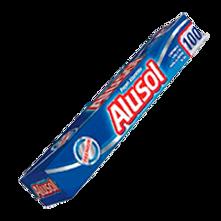 ALUSOL MODELO 100 a1.png