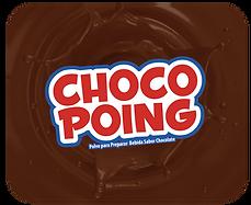 chocopoing_Mesa de trabajo 1 copia 2.png