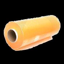 plastipak 1500.png