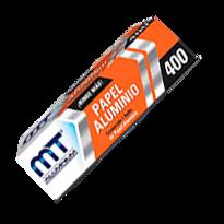 ALUMINO 400.png