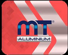 mt aluminio 2FFF.png