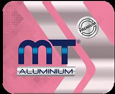 mt premium 2.1.png