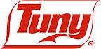 MARINDUSTRIAS (TUNY).jpg