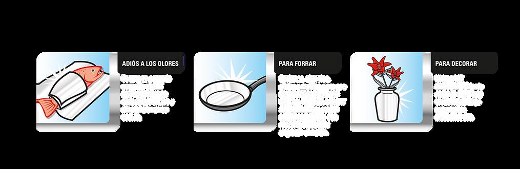 atributos.png