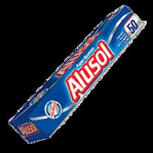 ALUSOL MODELO 50 a1.png