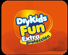 drykids_Mesa de trabajo 1.png