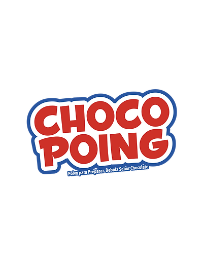 chocopoing logo EDITABLE-01.png