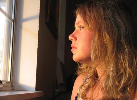 Safer Ways To Relieve Teen Girl Hormonal Imbalances