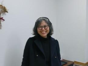 경기일보 / 경인지역 민중미술 이끈 소집단 활동가를 찾다