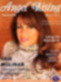 angel_rising_mag_cover.jpg
