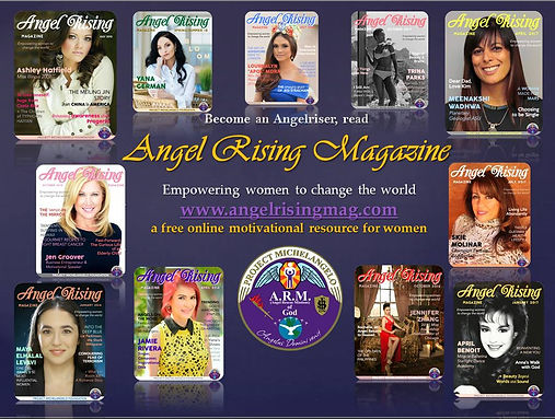 Angel Rising magazine covers 2017.jpg