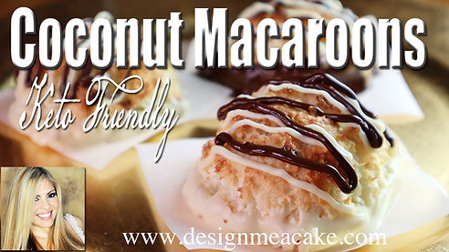 Coconut Macaroons.jpg
