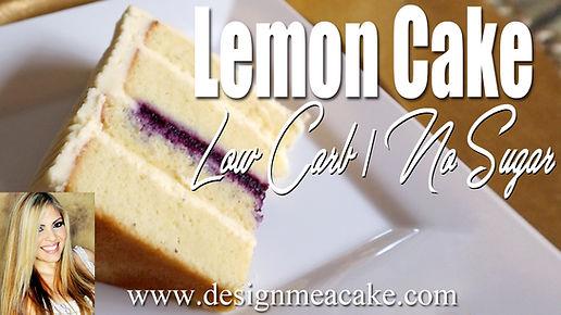 Keto Lemon Cake.jpg