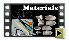 Orchid Tutorial Materials
