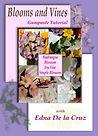 Hydrangea blossom  front cover.jpg