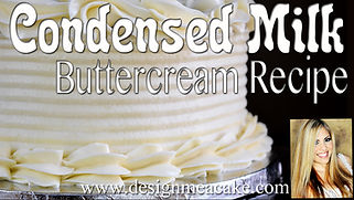 Condensed Milk Buttercream.jpg