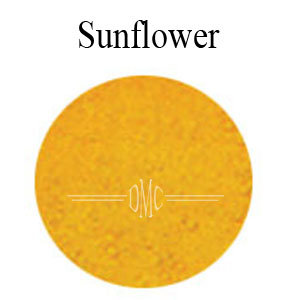 Sunflower/Marigold