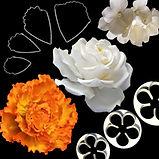 flower cutters.jpg