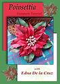 Poinsettia Front cover1.jpg