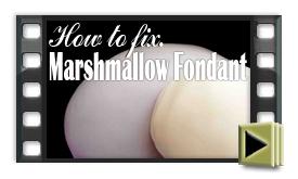Marshmallow Fix