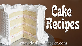 Cake Recipes.jpg