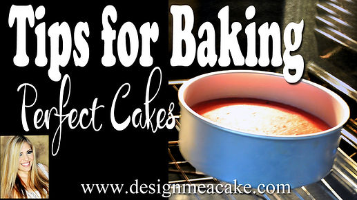 Learn how to use the piping bag