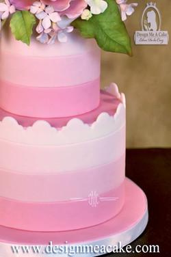 ombre cake2_edited