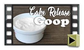 Goop Recipe