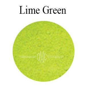 Lime/Keylime