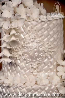 white blossoms5