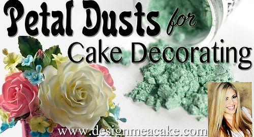 Petal Dusts.jpg