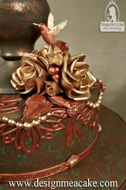 copper gold4_edited